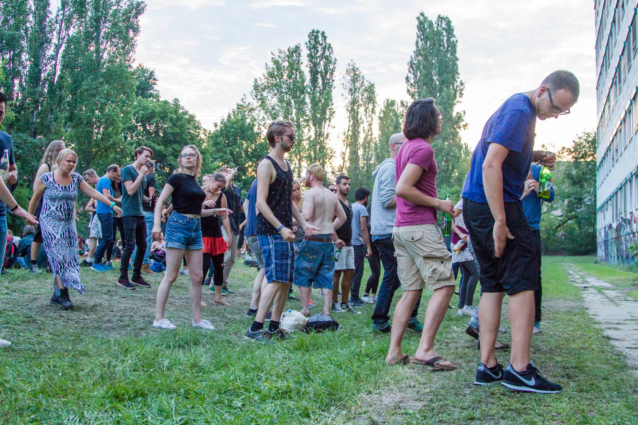 storkower-tag-illegales-open-air-22
