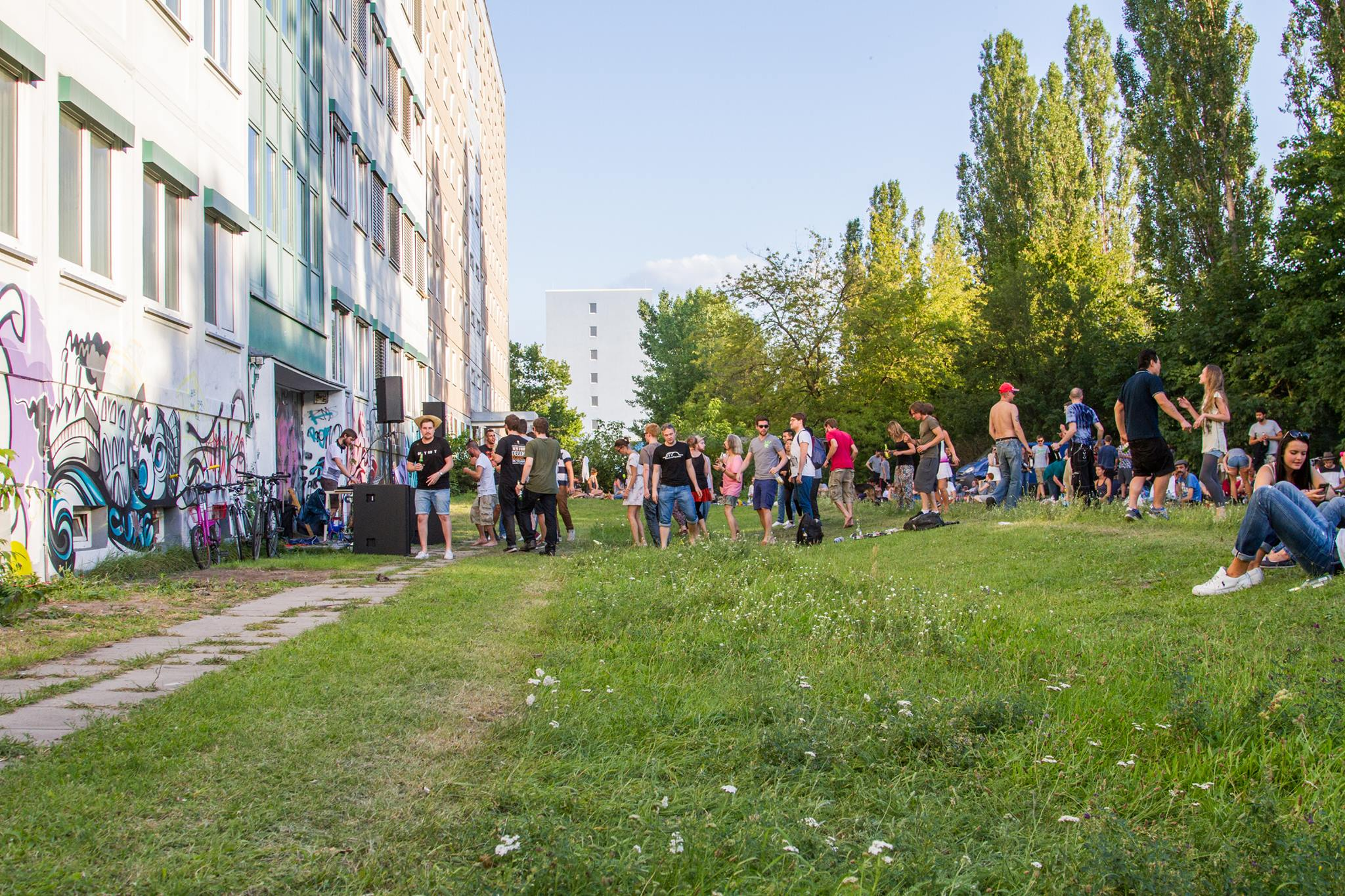 storkower-tag-illegales-open-air-5