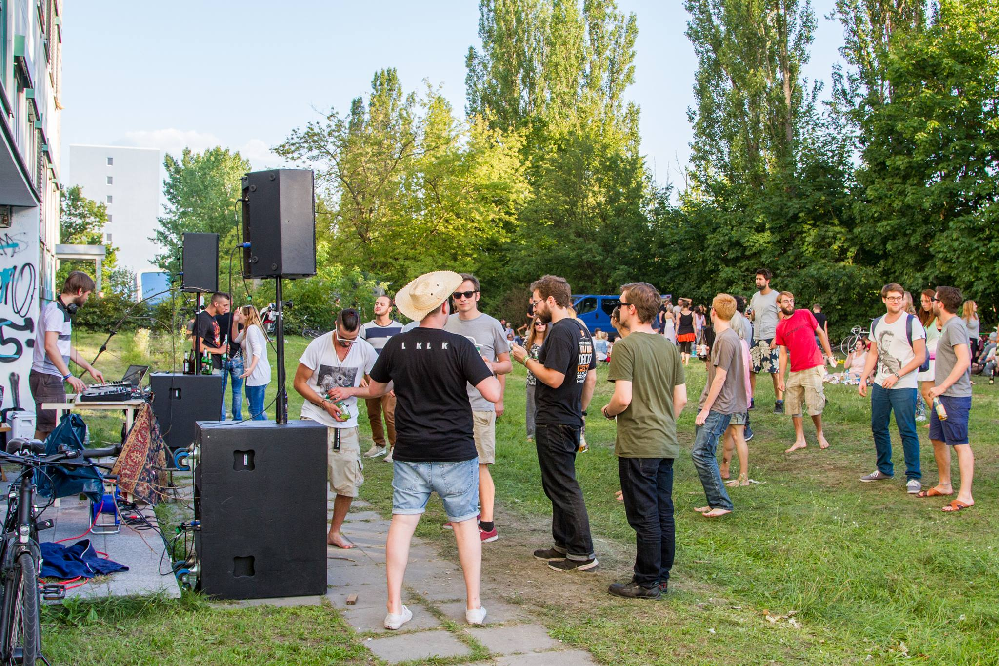 storkower-tag-illegales-open-air-6