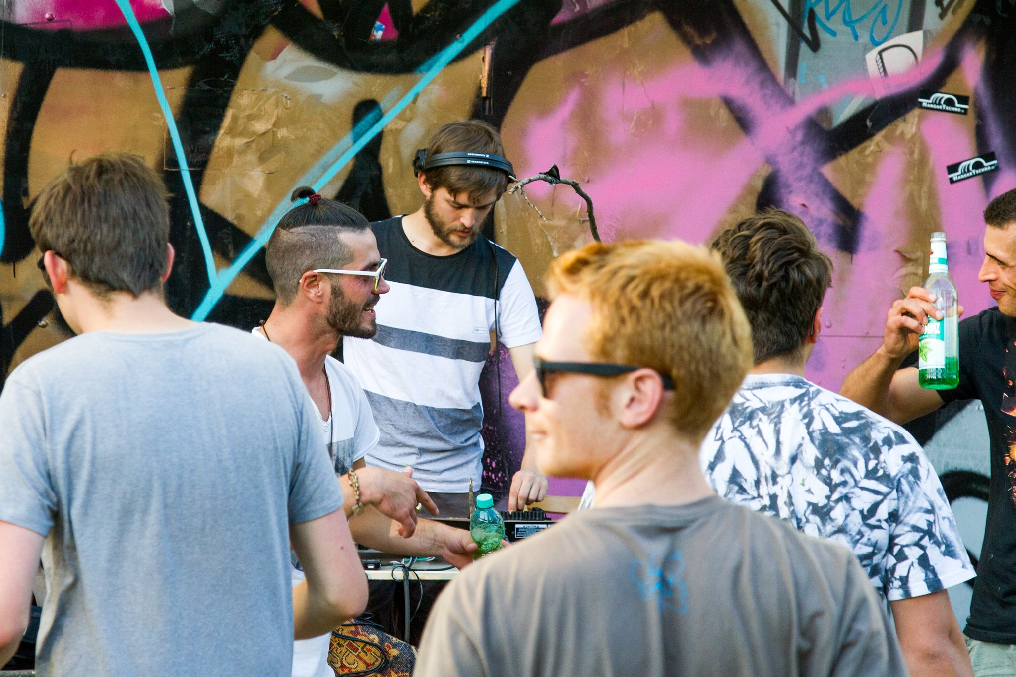 storkower-tag-illegales-open-air-7