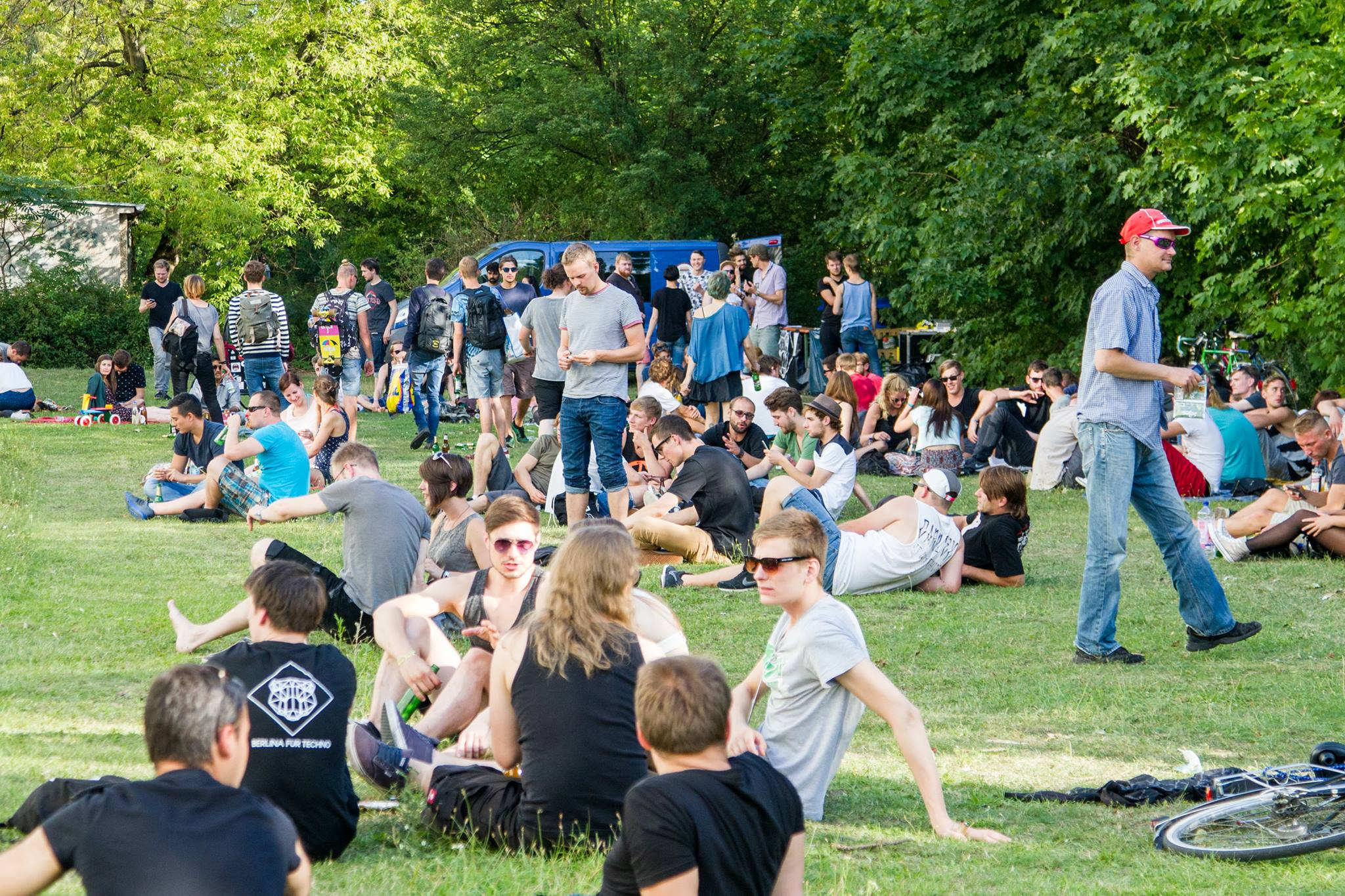 storkower-tag-illegales-open-air