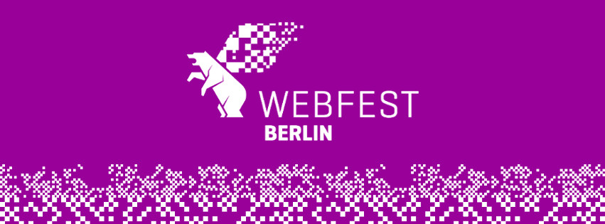 webfest-berlin