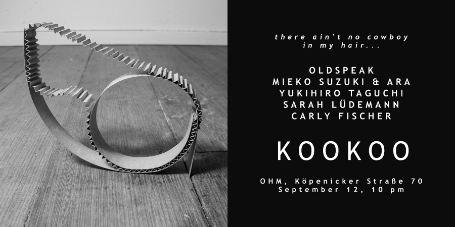 Kookoo150912-Flyer