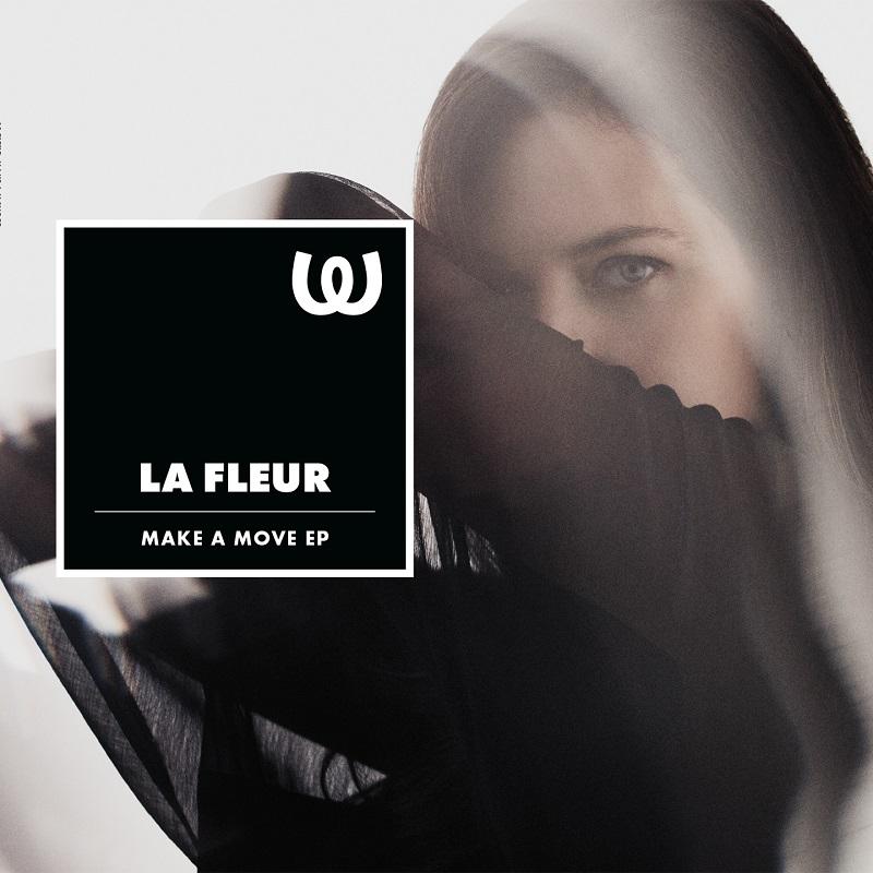La-Fleur-Make-A-Move-EP