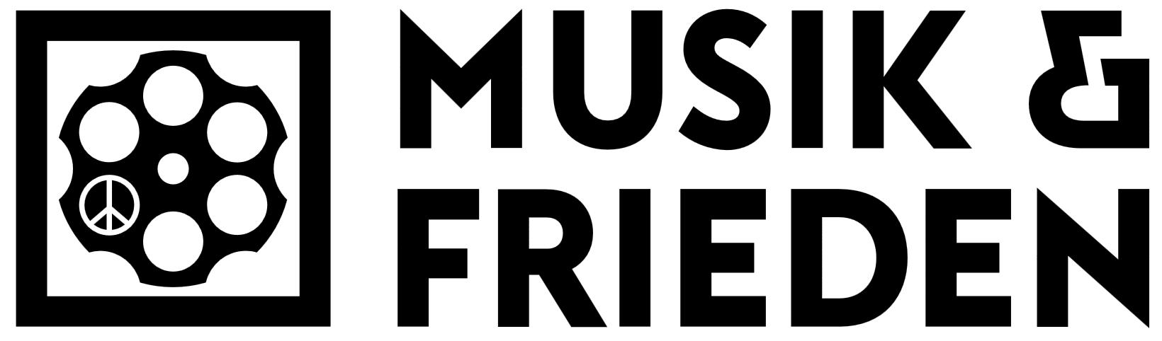 Musik-und-Frieden-Club-Berlin