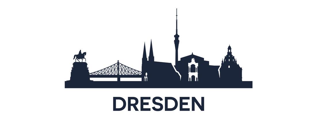dresden-banner