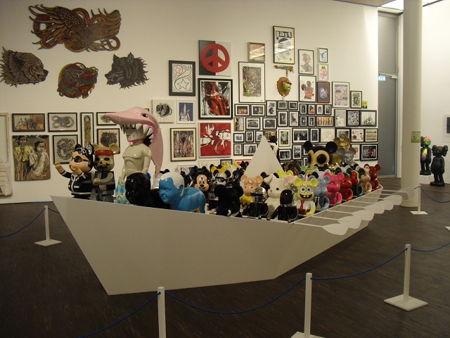 Art_and_Toys_Collectors_RoomDSCI2419