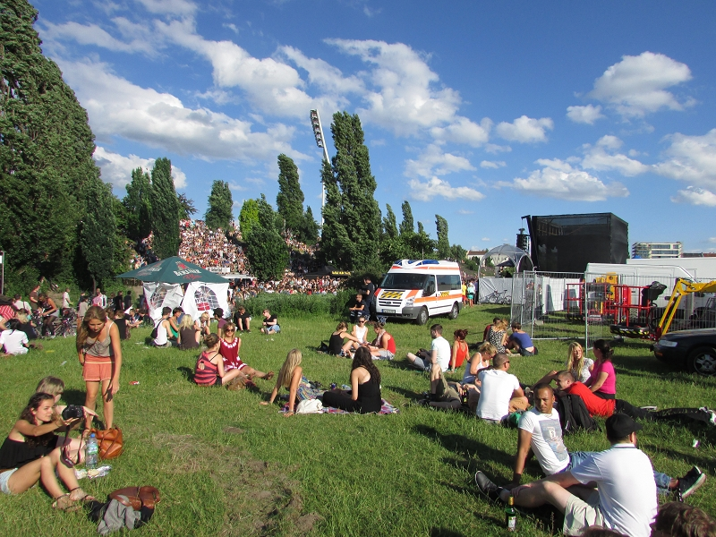 Fete-de-la-Musique-mauerpark-4