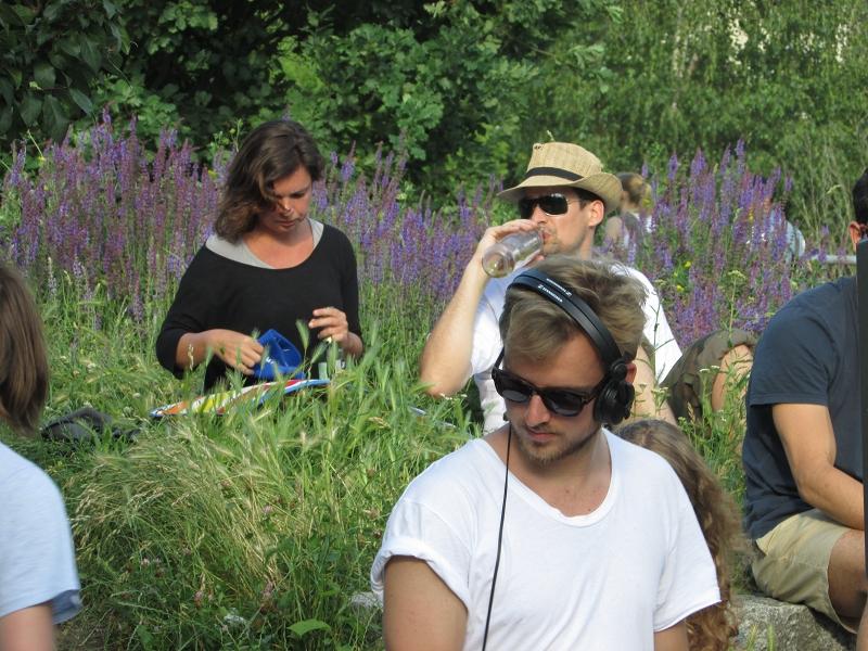 Fete-de-la-Musique-mauerpark-7