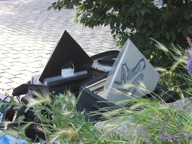 Fete-de-la-Musique-mauerpark-8