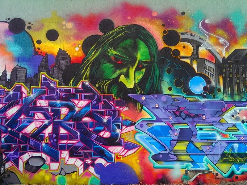 GRAFFITI-MURAL-Revaler-Strasse-34-Berlin-2