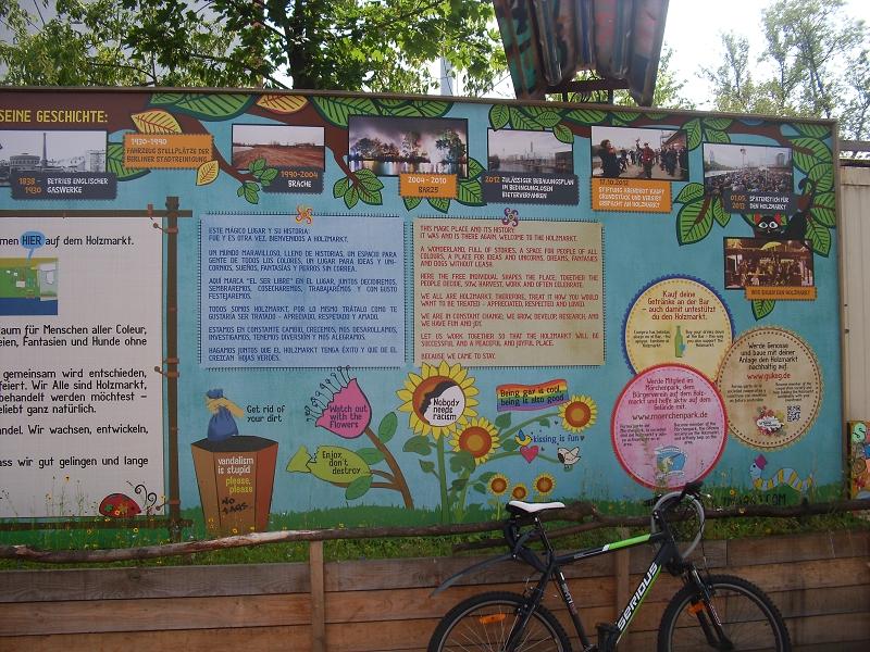 Holzmarkt-Moerchenpark-1