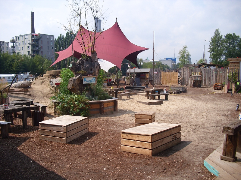 Holzmarkt-Moerchenpark-11