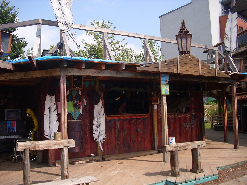 Holzmarkt-Moerchenpark-13