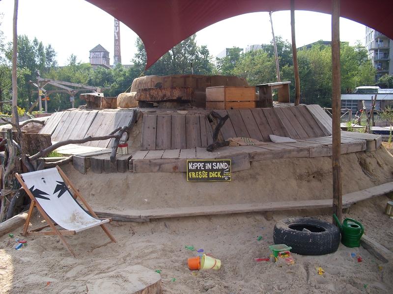 Holzmarkt-Moerchenpark-15