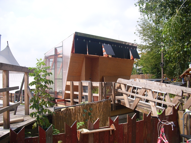 Holzmarkt-Moerchenpark-2