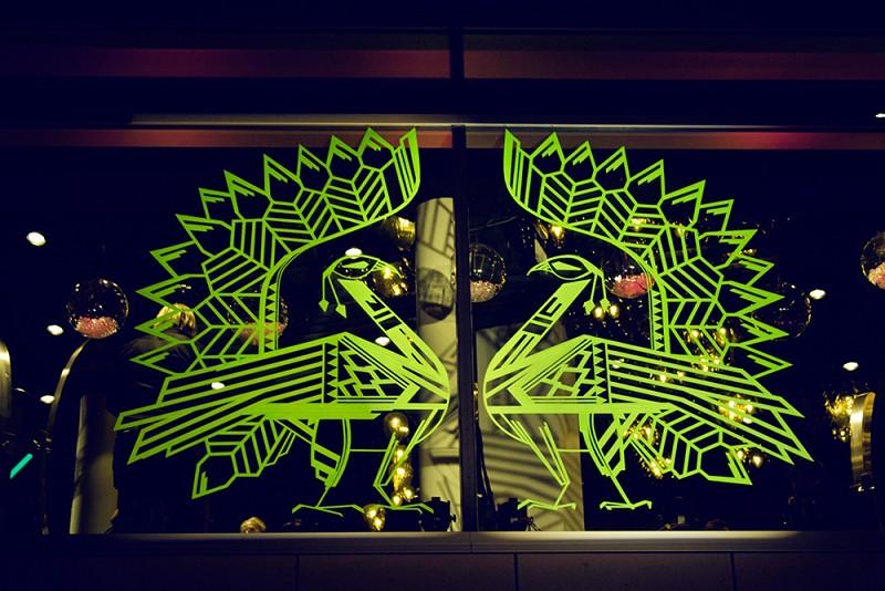 TAPE-ART-by-TAPE-OVER_shan-rahimkhan_true-berlin_logo-artwork