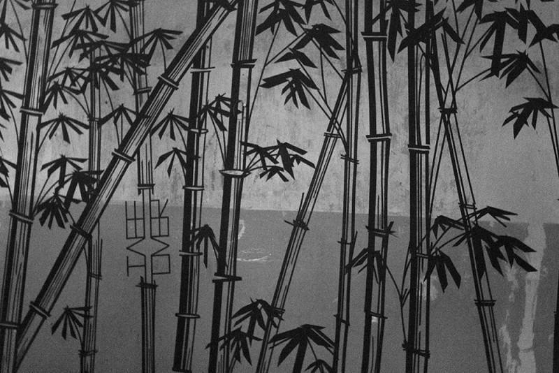 TAPE-ART-by-TAPE-OVER_wild-bamboo_chalet-club
