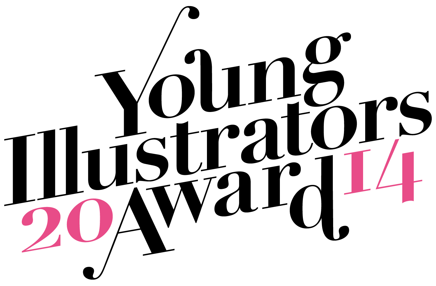 Young-Illustrators-Award-2014