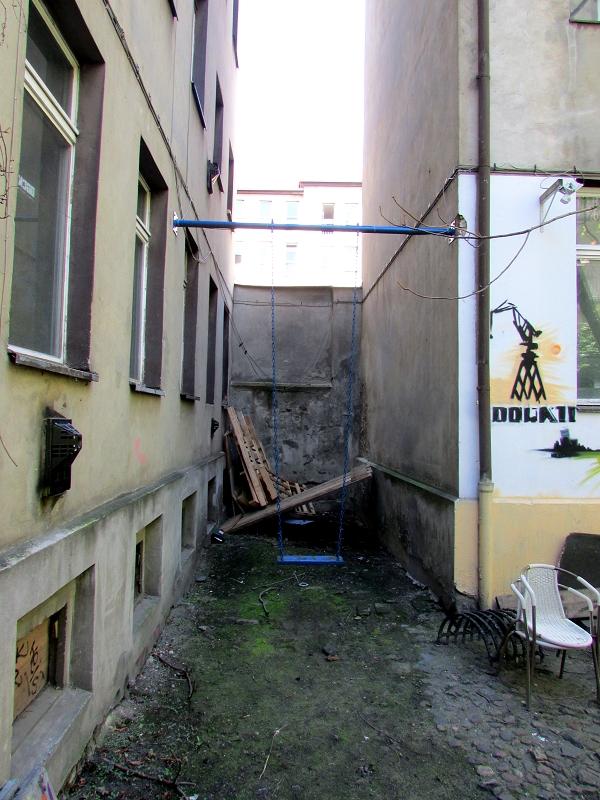 berliner-hinterhof-koepenicker-strasse-1