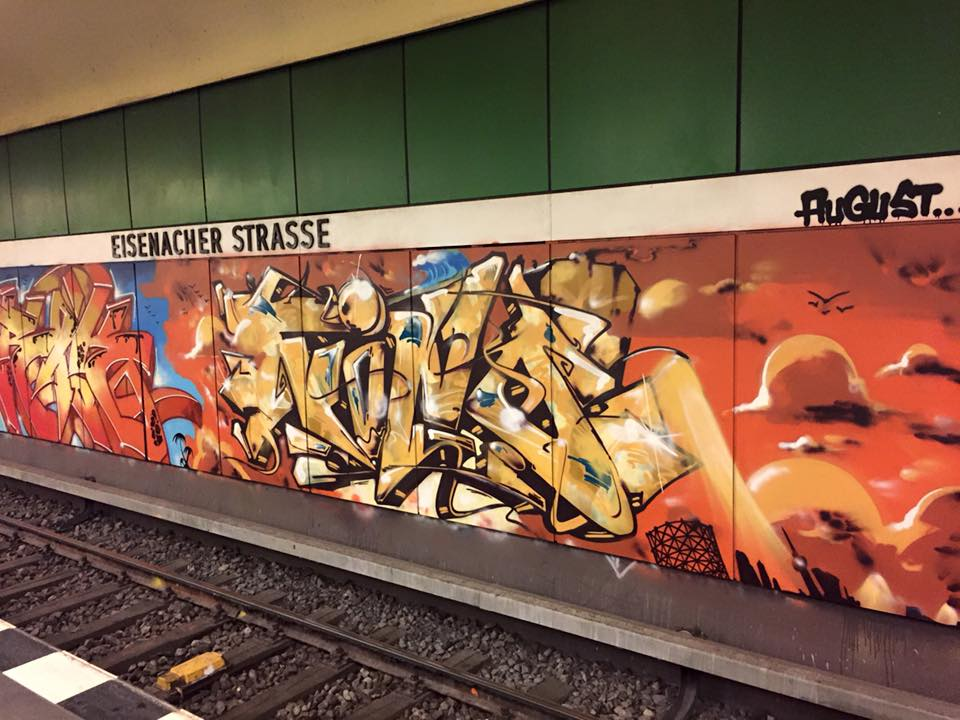 bvg-graffiti-100