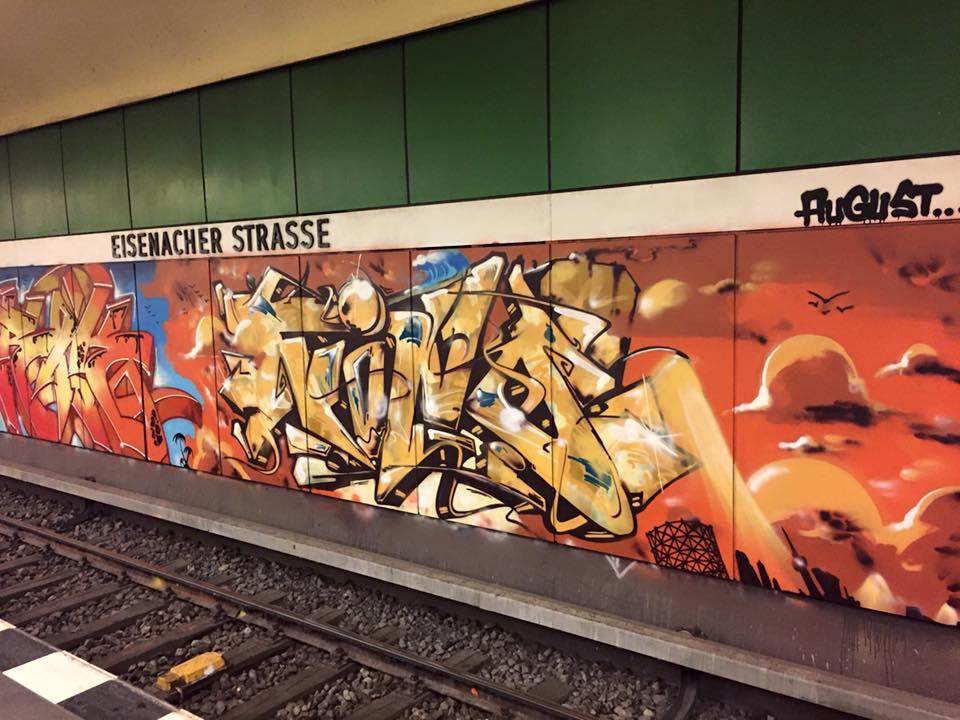 bvg-graffiti-100