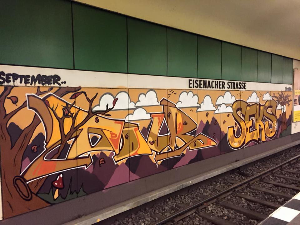 bvg-graffiti-101
