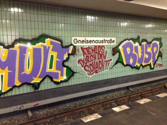 bvg-graffiti-102