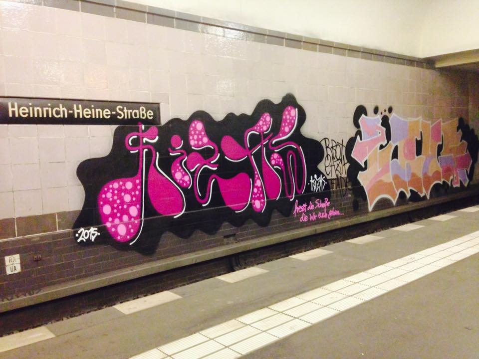 bvg-graffiti-103