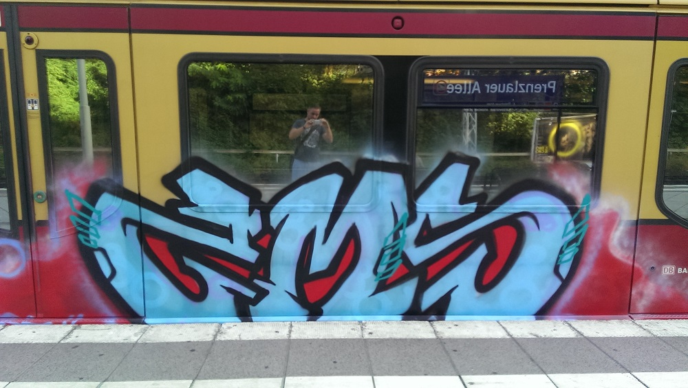 bvg-graffiti-209973