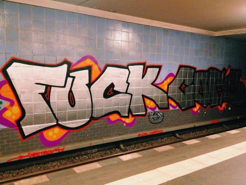 bvg-graffiti-berlin-14