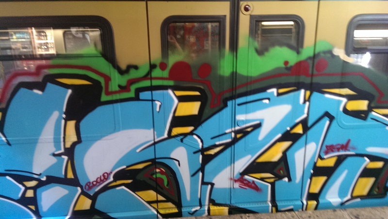 bvg-graffiti-berlin-20