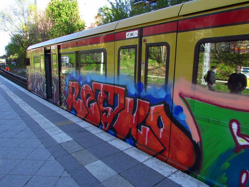 bvg-graffiti-berlin-22