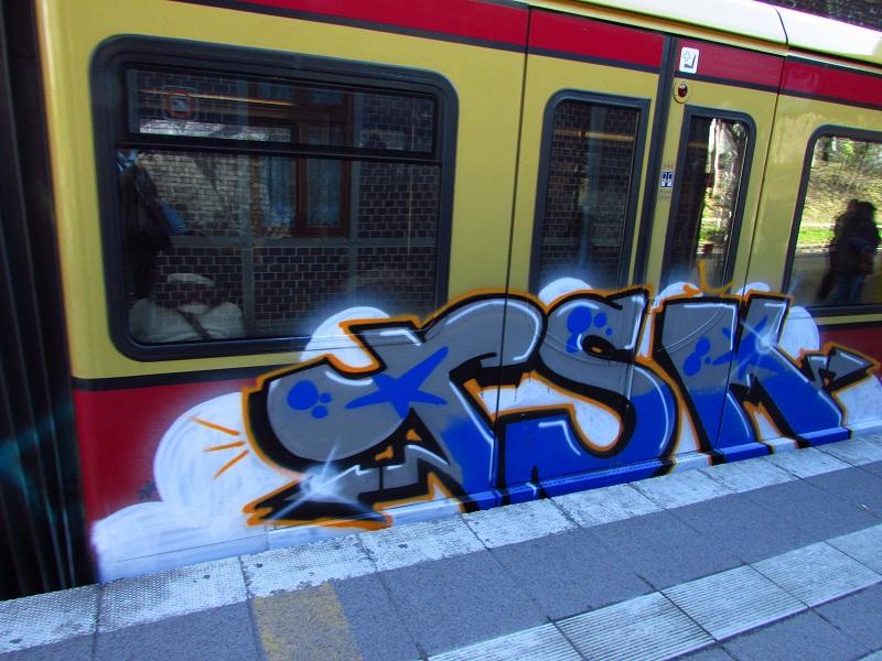 bvg-graffiti-berlin-23