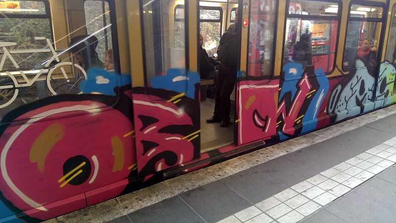 bvg-graffiti-berlin-25