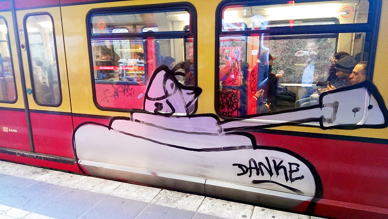 bvg-graffiti-berlin-28