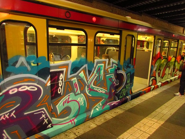 bvg-graffiti-berlin-30