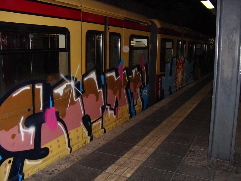 bvg-graffiti-berlin-41