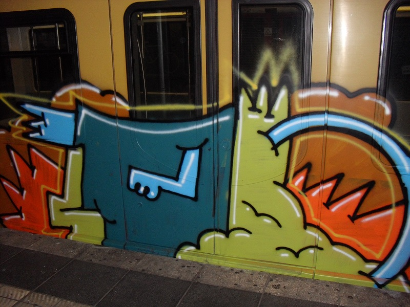 bvg-graffiti-berlin-42