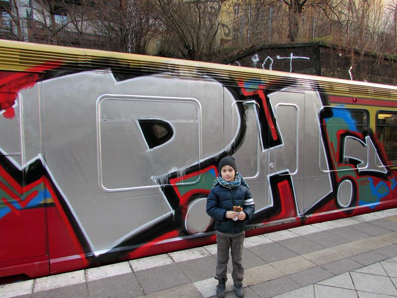 bvg-graffiti-berlin-44