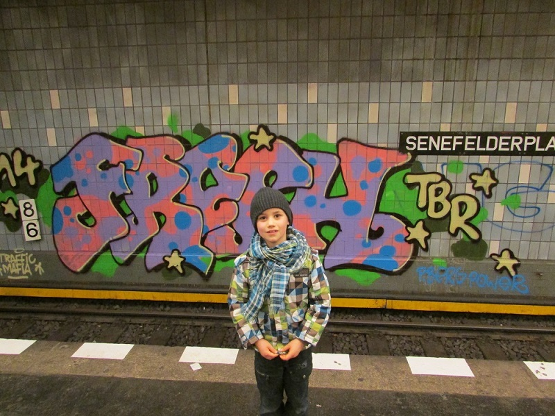bvg-graffiti-berlin-45