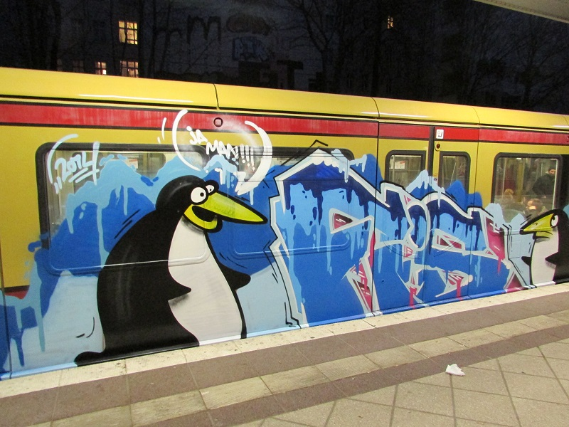 bvg-graffiti-berlin-46