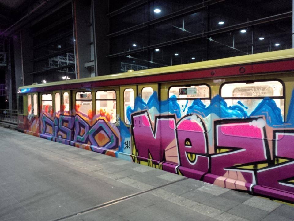 bvg-graffiti-berlin-6