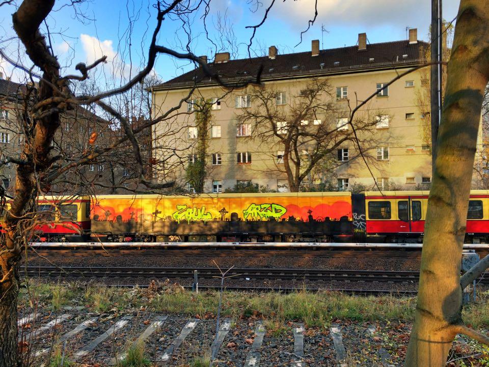 bvg-graffiti-berlin-888jpg