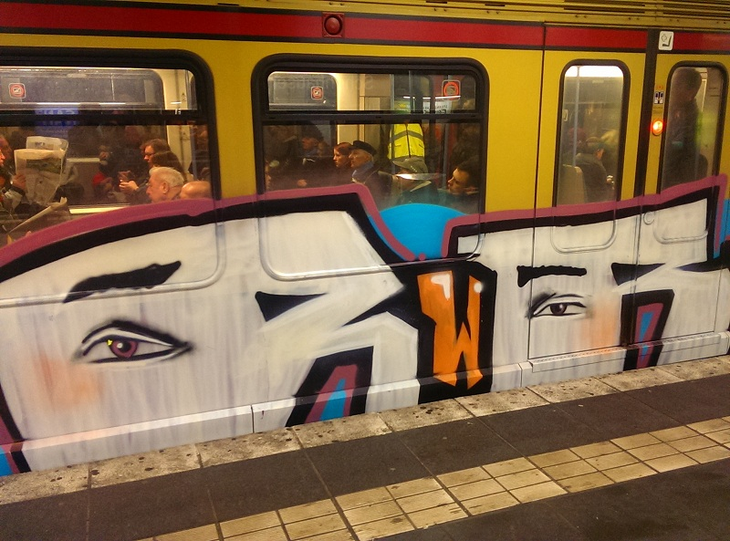 bvg-graffiti-berlin-9