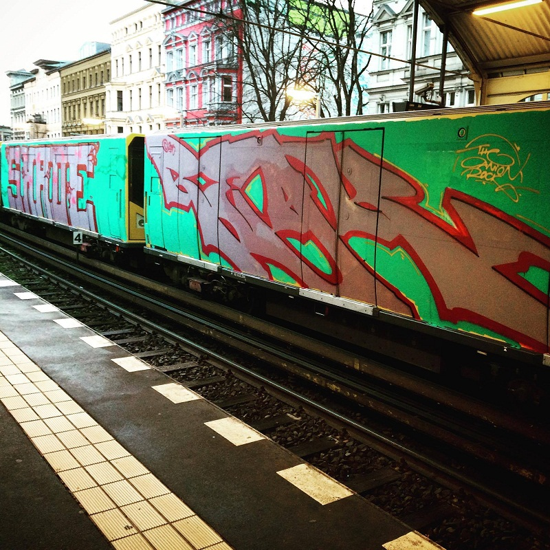 bvg-graffiti
