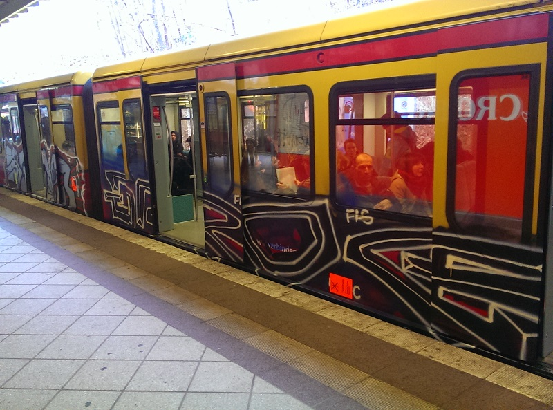 graffiti-berlin-bvg-4