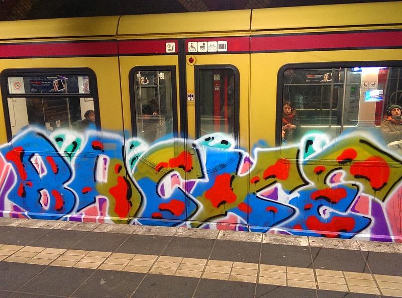 graffiti-berlin-bvg-5