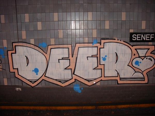 graffiti-berlin-bvg-51