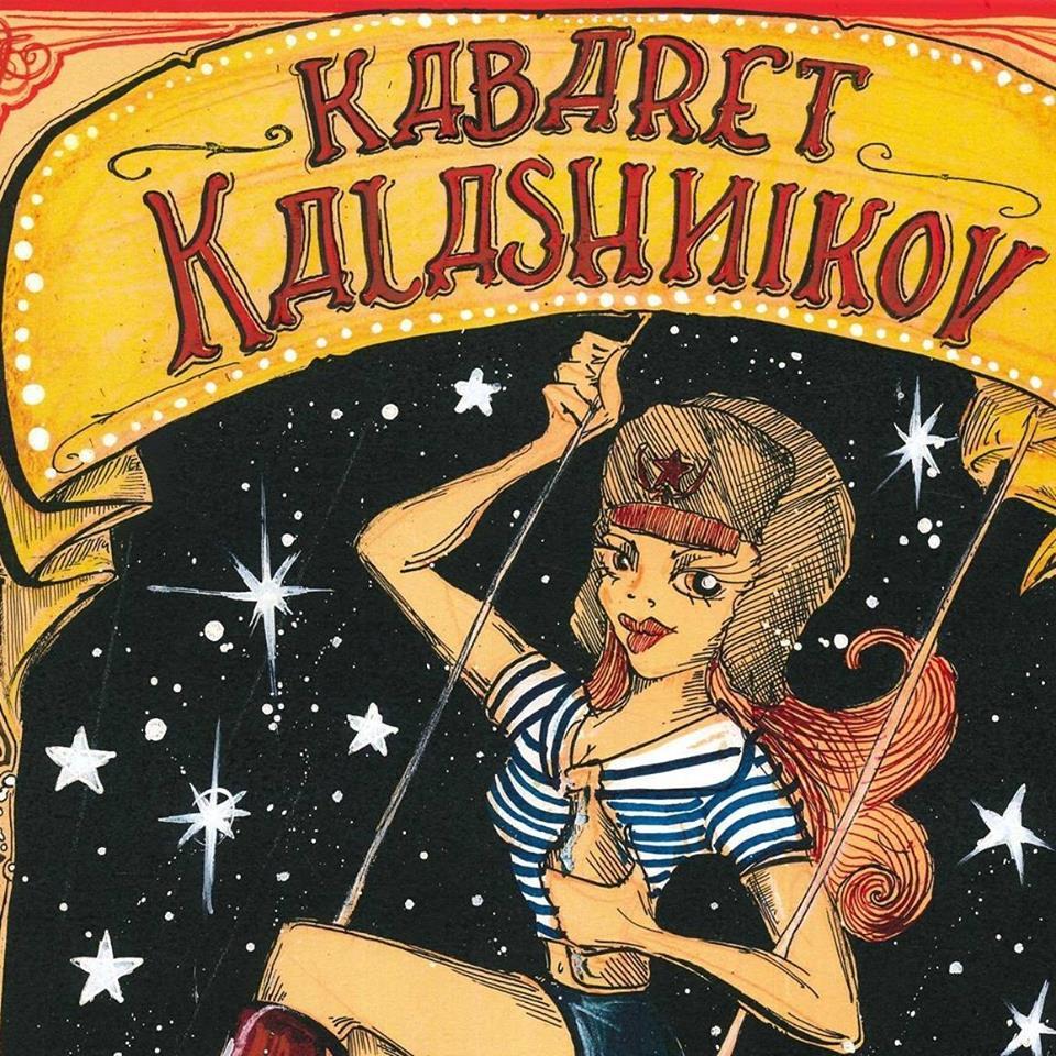 kabaret-kalashnikow-sisyphos